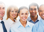 New Jersey Employment Agency