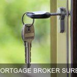 New Mexico Mortgage Loan Bond
