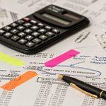 Iowa Debt Management Surety Bond