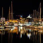 Maryland Boat Dealer Bond