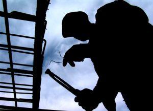 Hernando County Contractor Bond