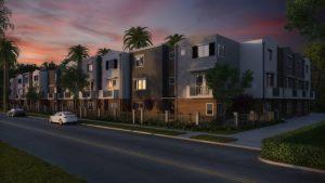 Real Estate School Surety Bond