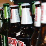 Utah Alcohol Manufacturing Bond