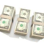New Mexico Professional Fundraiser Bond