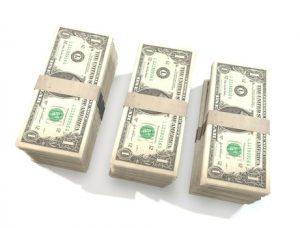 Kansas Credit Services Organization Bond