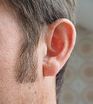 Texas Fitting and Dispensing of Hearing Instruments Bond