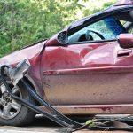 Rhode Island Auto Wrecking-Salvage Yard Bond