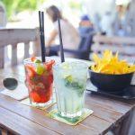 Texas Mixed Beverage Gross Receipts Tax Bond