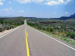 Colorado Motor Carrier Surety Bond