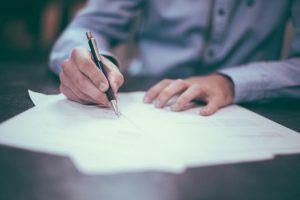 Indiana Mortgage Loan Broker Bond