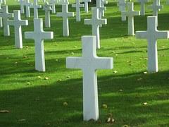 California Cemetery Brokers Bond