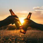 Utah Beer Wholesaler Bond
