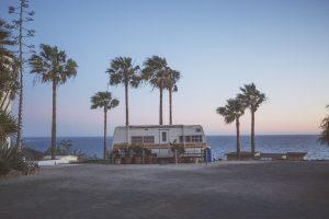 Florida Recreational Vehicle Dealer Surety Bond