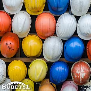 Municipality Contractor's License Bonds
