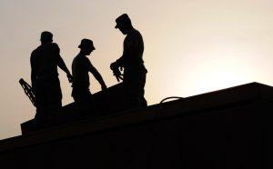 Subcontractor Surety Bond