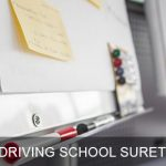 Maryland Driver Education Bond