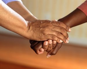 Maryland Residents Trust Bond
