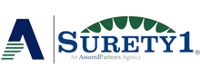 Best Surety Bod Agency in America