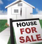 Kentucky Mortgage Loan Originators Bond