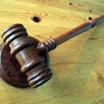 North Dakota Auction Clerk Bond
