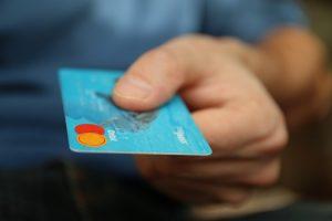 Nebraska Credit Services Organization Bond