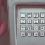 West Virginia Telemarketing Registration Corporate Bond