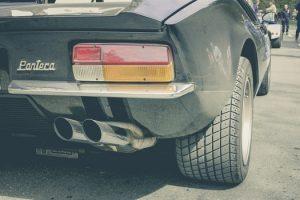 Florida Waste Tire Hauler Surety Bond