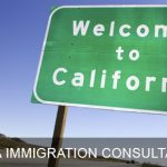 california immigration consultant bond