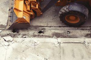 California Disciplinary Contractors License Bond