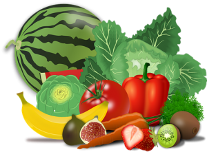 Florida Agricultural Products Dealer Surety Bond