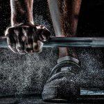 South Carolina Physical Fitness Bond