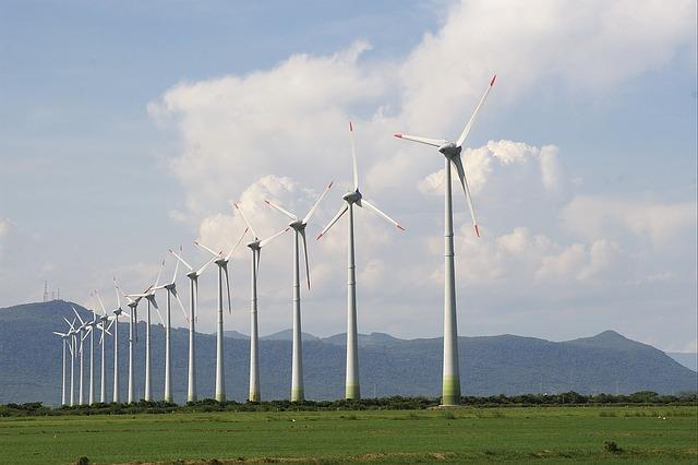 clean energy surety bonds