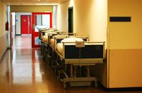 Florida Health Care Clinic Nonimmigrant Alien Surety Bond