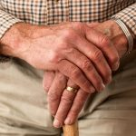 Michigan Patient Trust Bond