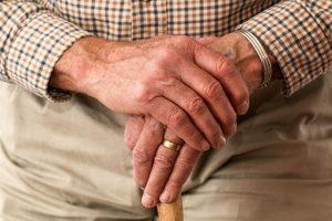 Florida Leased Nursing Home Surety Bond