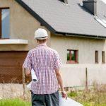 Maryland Home Improvement Contractor's Bond