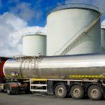 West Virginia Motor Fuel Excise Tax Bond