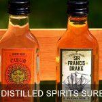 Kansas Liquor Licenses Bond