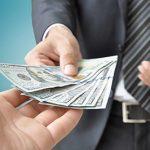 Rhode Island Small Loan Lender Bond