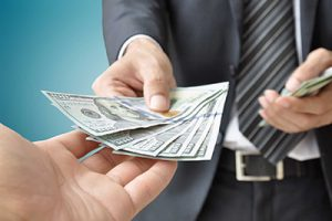 Colorado Supervised Lender Surety Bond