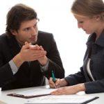 The Minnesota Debt Management Services Bond