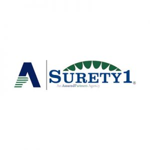Best Surety Bond Agency in America