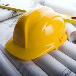 California Contractor's License Bond