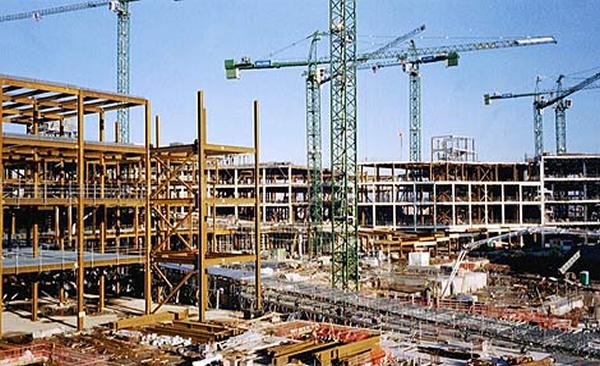 Performance Bonds For Contractors