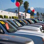 Maryland Motor Vehicle Manufacturer Bond