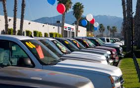 Surety Bonds for Car Dealers