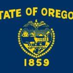 Oregon Patient Trust Bond