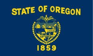 Oregon Contractor Surety Bonds