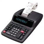 Maine Payroll Processor Bond