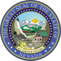 Nevada Credit Services Bond